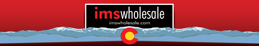 IMS Wholesale Logo